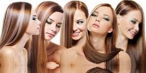 240516 Como fazer uma hidratação para manter os cabelos lisos3 300x151 Como fazer uma Hidratação para Manter os Cabelos Lisos