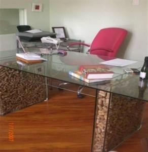 240598 Decoração para escritório decoração para escritórios pequenos 292x300 Decoração para Pequenos Escritórios