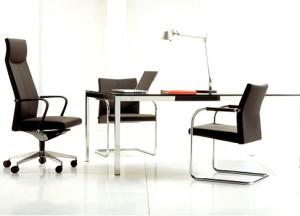 240598 Decoração para escritório decoração para escritórios pequenos5 300x216 Decoração para Pequenos Escritórios
