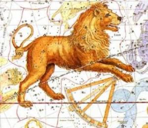 240608 Signos que combinam com leão 300x258 Signos que Combinam com Leão