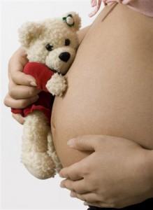 240615 Nomes de bebês para menina bonitos Nomes Bonitos para Bebês   Meninas