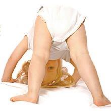240615 Nomes de bebês para menina bonitos3 Nomes Bonitos para Bebês   Meninas