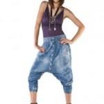 240686 240686 saruel jeans 211x300 150x150 Fotos de Calça Saruel Jeans