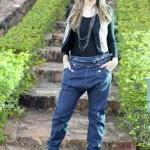 240686 64540999 150x150 Fotos de Calça Saruel Jeans