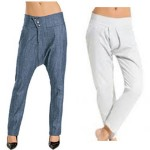240686 Calca saruel jeans 150x150 Fotos de Calça Saruel Jeans