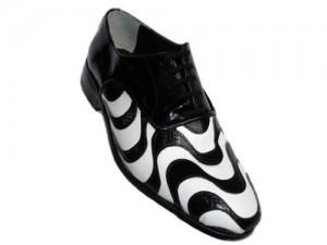 240708 COPACABANA 300x225 Sapatos Personalizados Masculinos
