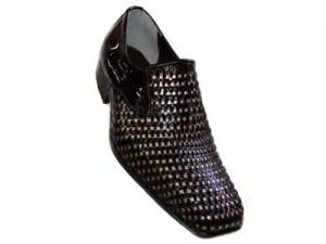 240708 sapato em verniz 300x225 Sapatos Personalizados Masculinos