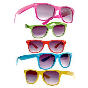 240735 oculos Óculos Coloridos para Festas