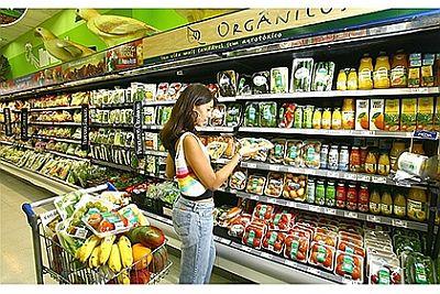 240889 Promoções Supermercado Pão de Açucar1 Promoções Supermercado Pão de Açúcar