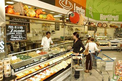 240889 Promoções Supermercado Pão de Açucar2 Promoções Supermercado Pão de Açúcar