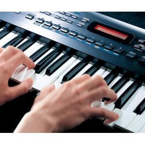 240976 jiparana2 Cursos de Instrumentos Musicais Grátis