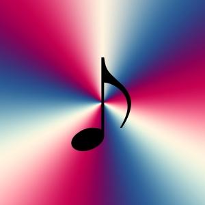 240976 jiparana3 Cursos de Instrumentos Musicais Grátis