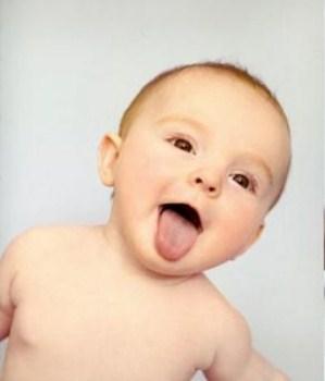 241005 Loja Online de Bebes1 Loja Online de Bebês