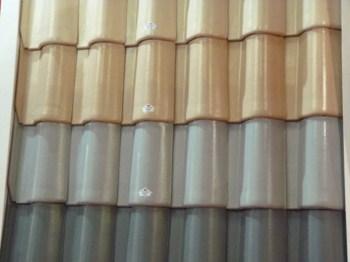 241006 Modelos de Telhas Para Cobertura de Casa1 Modelos de Telhas Para Cobertura de Casa