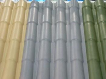 241006 Modelos de Telhas Para Cobertura de Casa2 Modelos de Telhas Para Cobertura de Casa