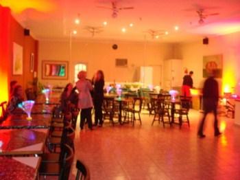 241007 Saloes de Festas em SP Para Alugar Salões de Festas em SP Para Alugar