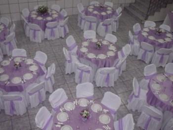 241007 Saloes de Festas em SP Para Alugar1 Salões de Festas em SP Para Alugar