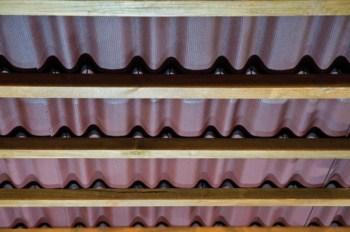 241008 Telhas Recicladas Precos1 Telhas Recicladas Preços