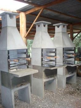 241010 Comprar Churrasqueira Pre Moldada Comprar Churrasqueira Pré moldada