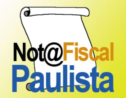 24108 Nota Fiscal Paulista Cadastro Consulta de Créditos Sorteios 02 Nota Fiscal Paulista: Cadastro, Consulta de Créditos, Sorteios