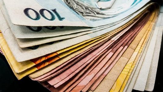 24108 Nota Fiscal Paulista Cadastro Consulta de Créditos Sorteios 10003 Nota Fiscal Paulista: Cadastro, Consulta de Créditos, Sorteios