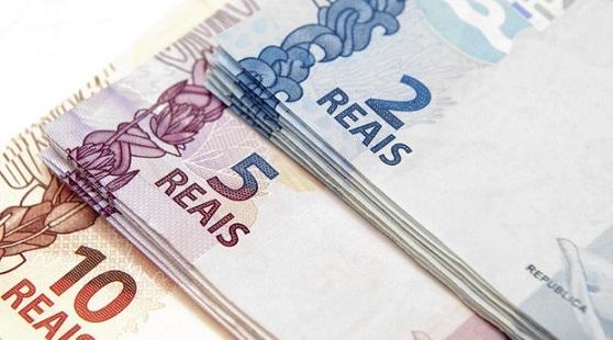 24108 Nota Fiscal Paulista Cadastro Consulta de Créditos Sorteios 10004 Nota Fiscal Paulista: Cadastro, Consulta de Créditos, Sorteios