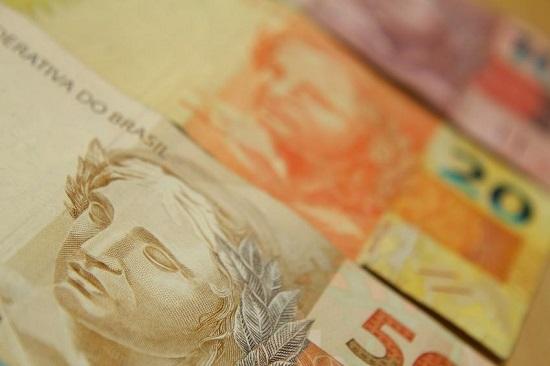 24108 Nota Fiscal Paulista Cadastro Consulta de Créditos Sorteios 10006 Nota Fiscal Paulista: Cadastro, Consulta de Créditos, Sorteios