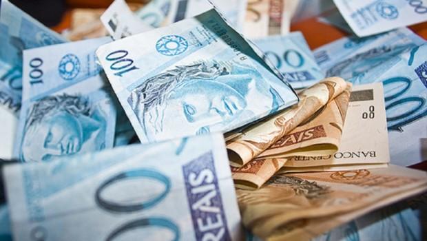 24108 Nota Fiscal Paulista Cadastro Consulta de Créditos Sorteios 10007 Nota Fiscal Paulista: Cadastro, Consulta de Créditos, Sorteios