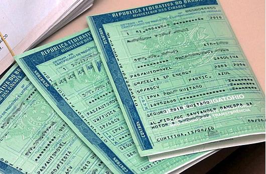 24108 Nota Fiscal Paulista Cadastro Consulta de Créditos Sorteios 12 Nota Fiscal Paulista: Cadastro, Consulta de Créditos, Sorteios