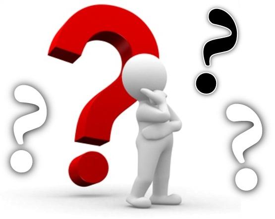 24108 Nota Fiscal Paulista Cadastro Consulta de Créditos Sorteios 13 Nota Fiscal Paulista: Cadastro, Consulta de Créditos, Sorteios