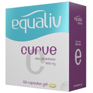 241502 equaliv2 Linha Equaliv para a Mulher