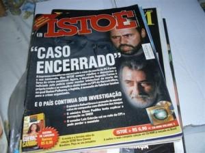 241602 assinatura revista isto é 2 300x224 Assinatura Da Revista Istoé, Preços