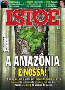 241602 assinatura revista isto é 3 218x300 Assinatura Da Revista Istoé, Preços