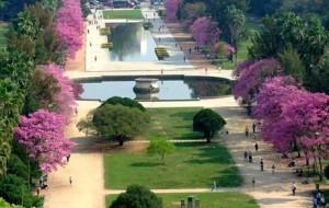 Roteiro de Viagem para Porto Alegre