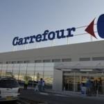 241758 Carrefour Produtos de Informática3 150x150 Carrefour Produtos de Informática
