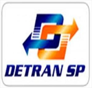 241785 Consulta de Valores de Multa DETRAN SP 2 300x286 Consulta de Valores de Multa, DETRAN SP