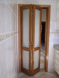 241811 Porta Camarão de Vidro Temperado Preço 225x300 Porta Camarão de Vidro Temperado, Preço