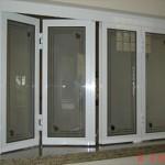 241811 Porta Camarão de Vidro Temperado Preço 3 150x150 Porta Camarão de Vidro Temperado, Preço