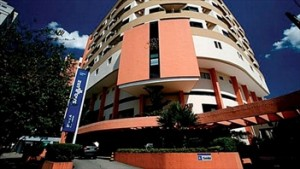 241846 Trabalhe Conosco Hospital São Luiz 1 300x169 Trabalhe Conosco Hospital São Luiz