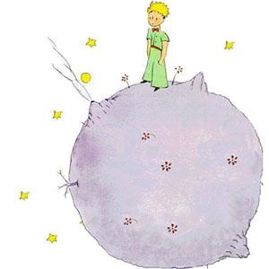 POEMAS SIDERALES ( Sol, Luna, Estrellas, Tierra, Naturaleza, Galaxias...) - Página 22 241973-pequeno-principe2