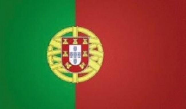 241978 portugal1 Agências de Trabalho em Portugal