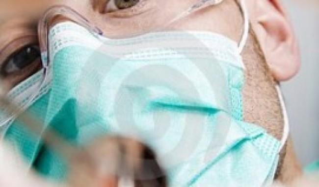 241995 dentista1 Empregos para Dentistas no Exterior