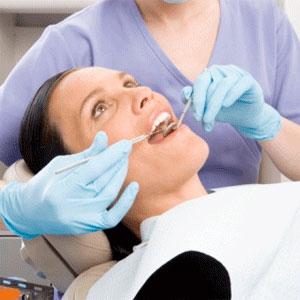 241995 dentista3 Empregos para Dentistas no Exterior