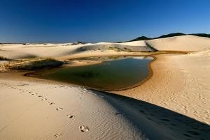 242556 dunas floripa 300x201 Roteiro de Viagem Florianópolis, Santa Catarina