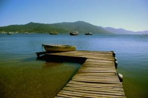 242556 lagoa da conceição 300x200 Roteiro de Viagem Florianópolis, Santa Catarina