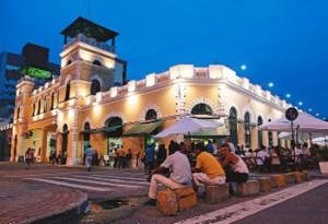 242556 mercado publico 300x205 Roteiro de Viagem Florianópolis, Santa Catarina