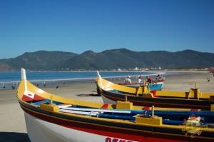 242556 pantano do sul 300x199 Roteiro de Viagem Florianópolis, Santa Catarina