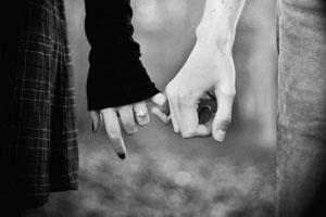 242649 Declarações de amor na internet 3 Declarações de Amor na Internet   Como Fazer