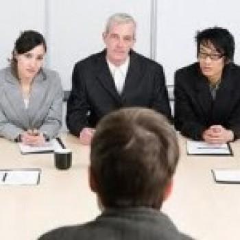 243023 dicas Dicas de Como se Comportar em Entrevista de Emprego