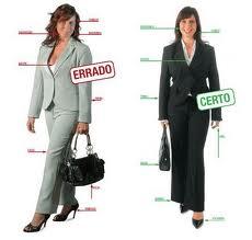 243023 dicas2 Dicas de Como se Comportar em Entrevista de Emprego